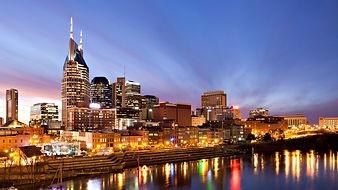 Nashville-Cityscape-Jetlinx%20(1)_edited