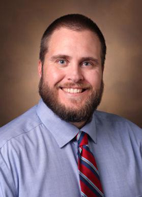 Jeremy Brywczynski, MD