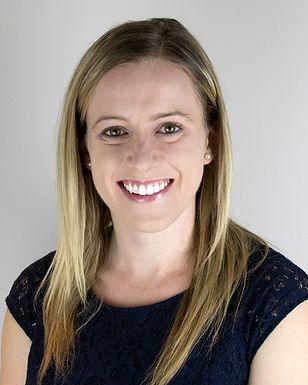 Kathryn Ritter, MD