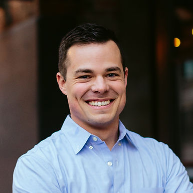 Jonathan Andereck, MD, MBA