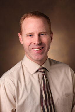 Clay Smith, MD