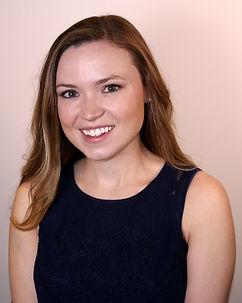 Sarah-Keville-FULL.jpg