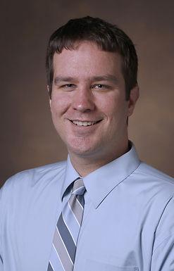 Nate Miller, MD