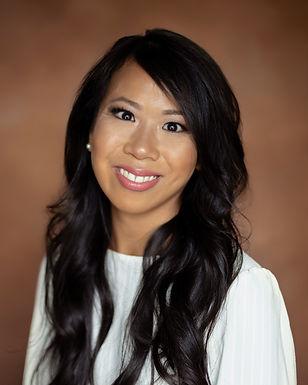 Victoria Yee, MD