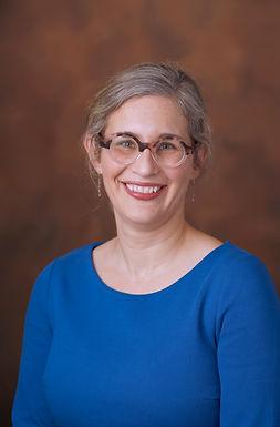Amanda Wilson, MD
