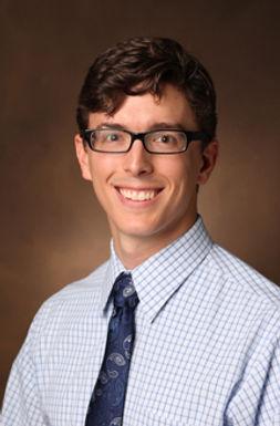 Jeremy S. Boyd, MD