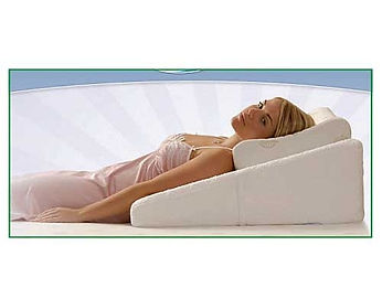 top quality bed wedge