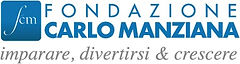 logo-manziana_edited.jpg