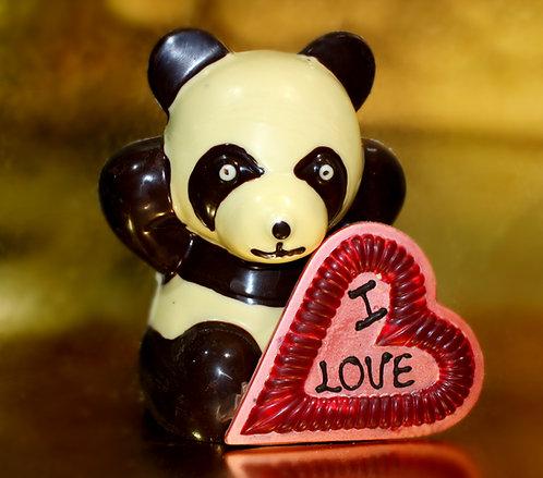 Osito Panda Love