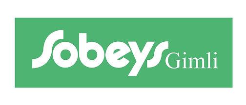 sobeys gimli logo.JPG