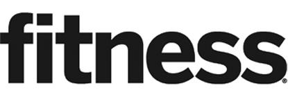 FITNESS Magazine | Janis Saffell