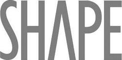 SHAPE Magazine | Janis Saffell