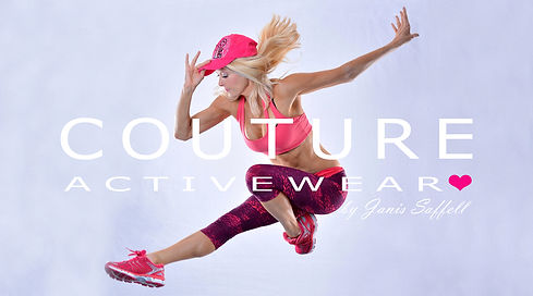 COUTURE ACTIVE WEAR by Janis Saffell image.jpg