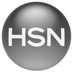 HSN | Janis Saffell