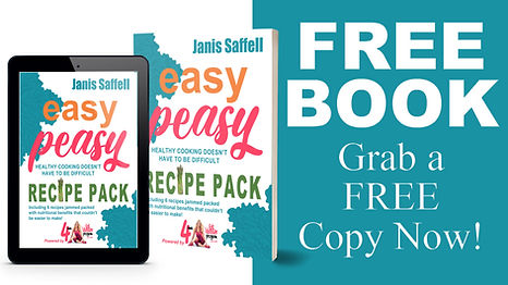 EASY PEASY RECIPE PACK 960.jpg