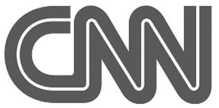CNN | Janis Saffell