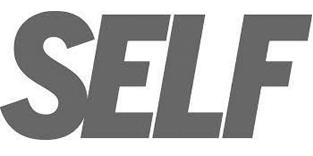 SELF Magazine | Janis Saffell