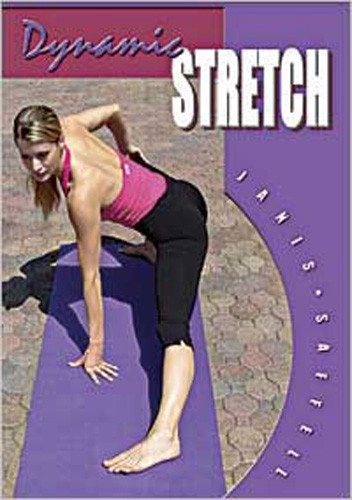 Dynamic Stretch