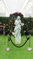 Marble Garden Statue.jpg