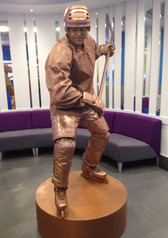 Hockey Statue.jpg