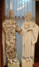 Living Statue Couple.jpg