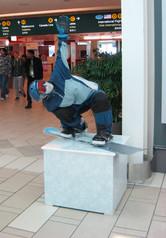 Snowboarder statue.JPG