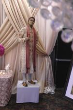 South-Asian-Statue.jpg