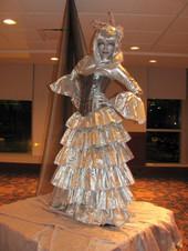 Silver Statues.jpg