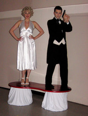Bond & Monroe Statues.jpg