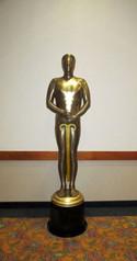 OSCAR statue (2).jpg