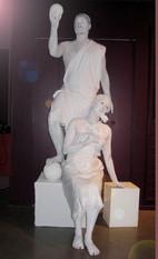 Classic statues.JPG