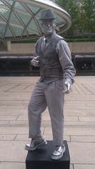 Silver Robot Statue.jpg