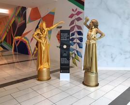 Gold statues .jpg