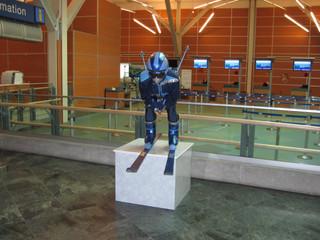 Skier Statue.JPG