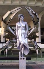 Silver Statue.jpg