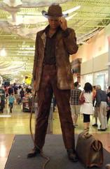 Indiana Jones Statue .jpg