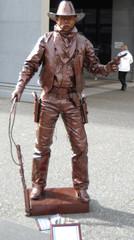 Copper Cowboy.JPG