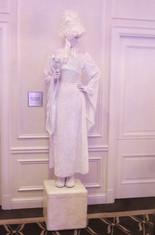 Classic Greek Statue .jpg