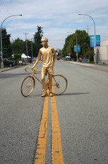 Gold Cyclist.jpg