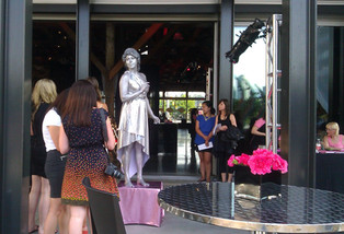 Silver Living Statue.jpg