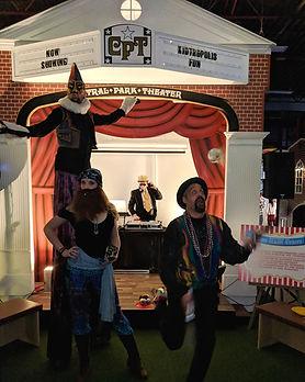 Circus Crew .jpg