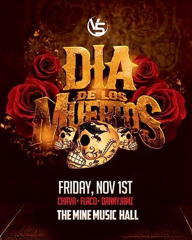 Dia De Los Muertos Nov1.jpeg
