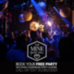 FREE PARTY2.jpg