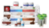 Isagenix Premium Pak 30 Day System