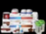 Isagenix Premium 30 Day System Pak