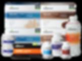 Isagenix Dairy Free 30Day System
