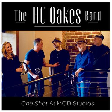 Live At MOD Studios.png