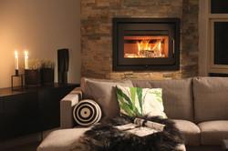 btu-home-heating.jpg