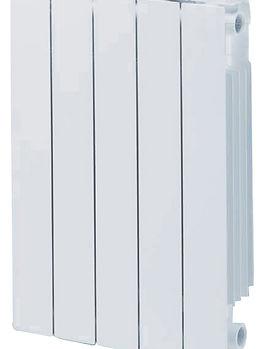 radiador-plus_gmax_aquecimento_gramado_canela