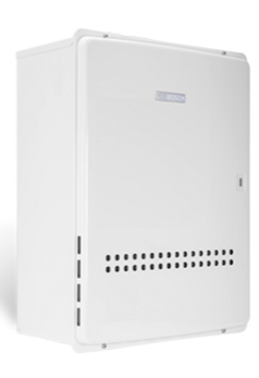 Therm 5700 F 42L_edited.png